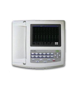 ЕКГ 12 канала ECG1200G