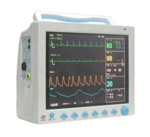 Пациентен монитор CMS 8000